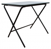 107-budget-folding-table