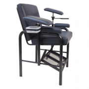 135b-phlebotomy-chair