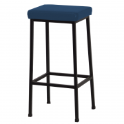 66-jenha-bar-stool-blue