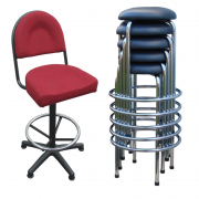 all-stools4