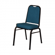 10-convention-mk-2-chair7