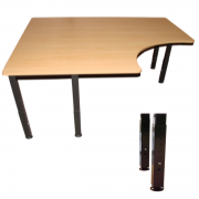119ab-corner-desk-adjustable-legs-800