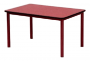 126a-rt-coffee-table-900-x-
