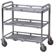 138-stainless-steel-3-shelf8