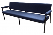 156-upholstereed-pew-with-a1