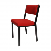 2-m-chair-standard-back-non2
