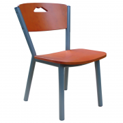 33ab-alpine-chair-ply