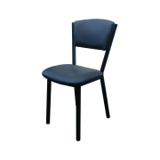 34-alpine-chair-padded-seat