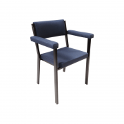 4-m-chair-with-padded-arms9