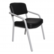 41a-heavy-duty-club-chair