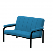 52a-2-seater-eider-settee