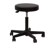 60-hairdressers-stool1