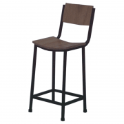 66l-jenha-lab-stool
