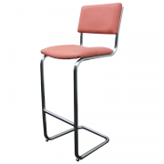 68-cantilever-bar-stool-chr