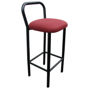 69-tavern-bar-stool
