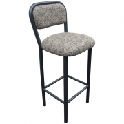 69a-tavern-bar-stool-with-b
