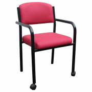 6a--winara-chair-with-tube-4