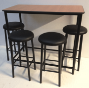 70-mackensie-bar-stools-and