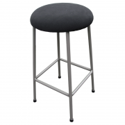 71-slimline-bar-stool