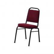 9-convention-mk-1-chair