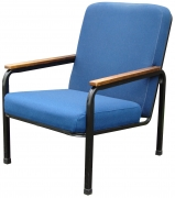 chair---lounge-sq-tube-w-arms7
