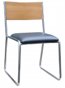 chair---slimline-skid-base-cafe