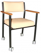 chair---winara-on-75mm-castors-vinyl-warms1