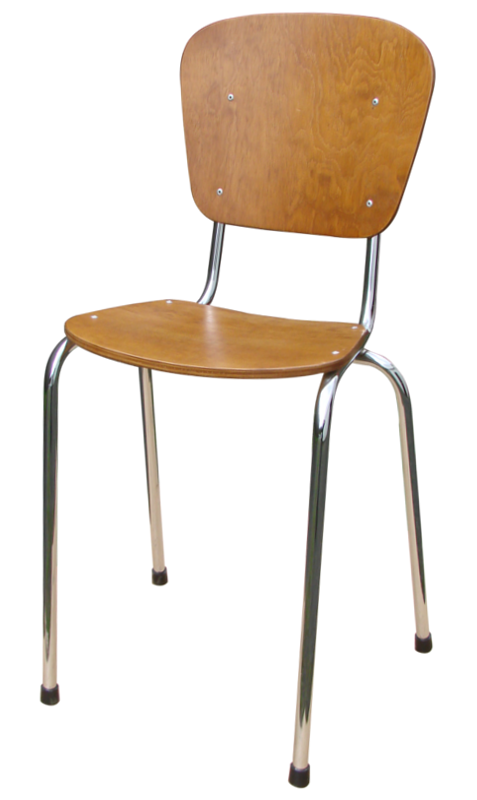 chair-original-ply-stacker