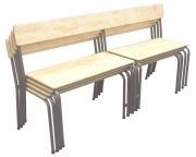 ply-stacking-benches