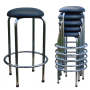 stacking-stools-800