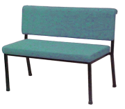 standard-upholstered-bench-pew