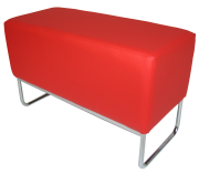 stool---ottoman-skid-base-red-4