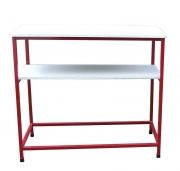 th_bar-leaner-formica-shelf-artic-(2)