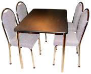 th_dining---shadzz-table-&-chairs