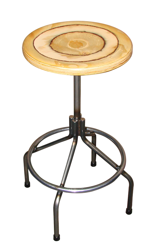 th_stool---bar-crank-stool-co